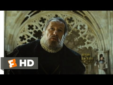 Elizabeth: The Golden Age #1 Movie CLIP - I Have Failed You (2007) HD