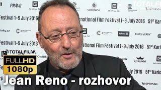 1. 7. - 9. 7. 2016  odebírat kanál: http://goo.gl/Zh6erO náš web: http://www.totalfilm.cz.