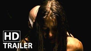 Nonton Painless   Trailer  Deutsch   German    Hd Film Subtitle Indonesia Streaming Movie Download