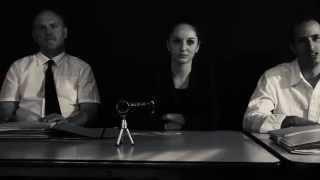 JOHN KOFFY | Prod By DUC BEATS (Inédit Nouveauté Rap Français 2014)