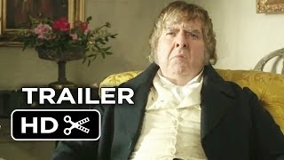 Nonton Mr  Turner Trailer 1  2014    Mike Leigh Biopic Hd Film Subtitle Indonesia Streaming Movie Download