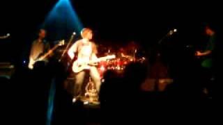 Video Kočičí pyžámka live