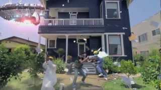 Going Postal Trailer - Viral Video Showdown