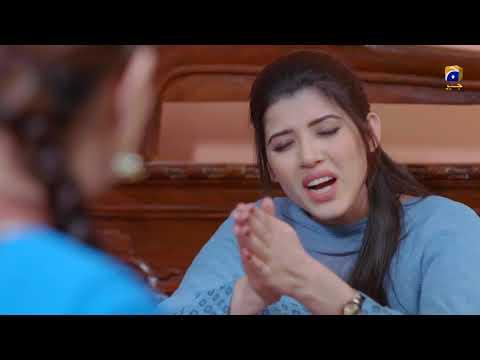 Tamanna - Episode 49 | 6th August 2020 | Har Pal Geo