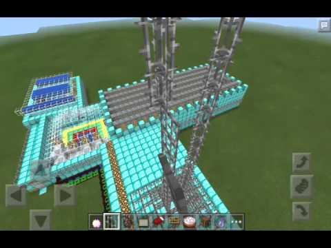 D.R Jimmy's Lab ___ A Big Tower!😌 (видео)