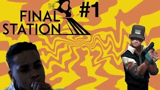 Hey Guys welcome to another video, hope u guys enjoy it :DSocial Media: http://sinicss.weebly.comGame Link: http://thefinalstation.com