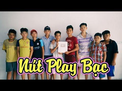 Mở Hộp NÚT PLAY BẠC Youtube - Con Nit channel - Thời lượng: 10:32.