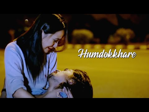 Humdokkhare - Official Sor Movie Song Release