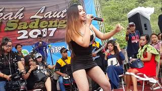 Video Uut Selly - Bojo Galak, Live Pelabuhan SADENG, Songbanyu, Gunungkidul MP3, 3GP, MP4, WEBM, AVI, FLV April 2018