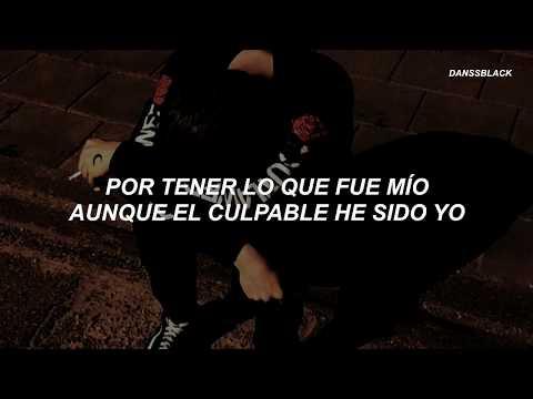 Aventura - El Perdedor (Letra)