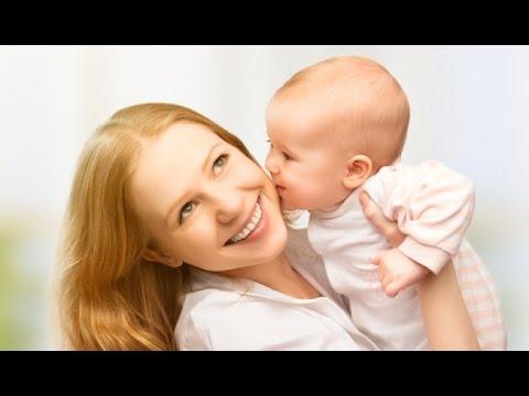 Ползунки для новорожденных - 2017 / Sliders for newborns