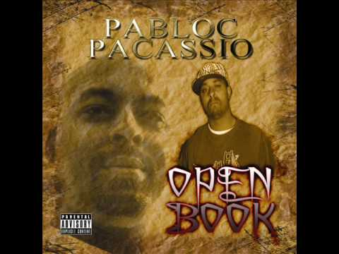 PABLOC PACASSIO MUSIC VIDEO / ZIPP ENTERTAINMENT