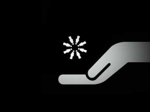 Mήπως ο Μπέπε Γκρίλο δεν είναι απλώς ένας κωμικός; (video)