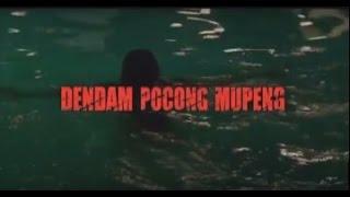 Download Video Dendam Pocong Mupeng MP3 3GP MP4