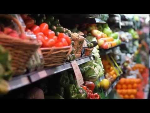 veränderung - Es gibt tausende Gesundheitsratgeber und Diät-Pläne. Trotzdem steigen die Gewichts- und Gesundheitsprobleme. Warum? Weil die Lebensmittel- und Diätindustrie ...