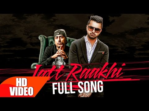 Jatt Raakhi Songs mp3 download and Lyrics