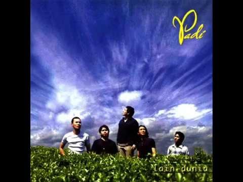 Download Lagu Padi Bidadari Music Video