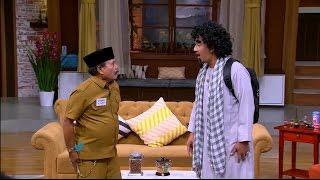 Video Waduh Wan Qodir Ketemu Pak Bolot Gimana Jadinya Nih MP3, 3GP, MP4, WEBM, AVI, FLV Desember 2018