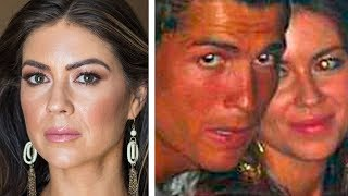 Video New revelations on CR7 rape allegations could be extremely dangerous for the football star MP3, 3GP, MP4, WEBM, AVI, FLV Maret 2019