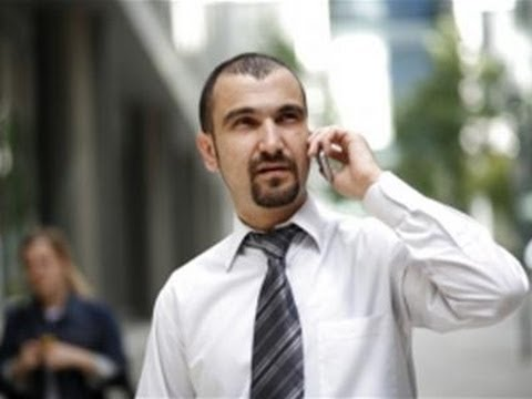 How To Be A Qualified Stockbroker
