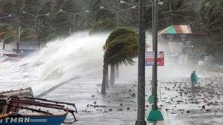 Witness extreme weather events. Also the cost of climate change is discussed. Sources below! Sources: Germany ...