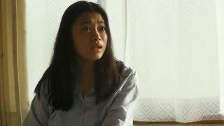 映画『湯を沸かすほどの熱い愛』本編映像