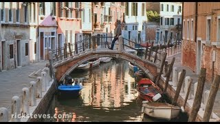 Venice Italy  city photos gallery : Venice, Italy: Travel Tips and History