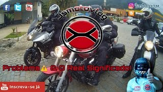 Patrocínador! ! !Loja: Sol Moto Center Endereço: R. Carolina Vallat, N° 349 - São Judas - Itajai/Scfone: (47) 3348-5089Ótimos Preços e Serviços ! Venha Conferir!Página: Road Gang Moto Grupo.https://www.facebook.com/roadgang.mgBlog do canal!, http://jsmotovlog.blogspot.com.brCurti Pagina Jsmotovlog Facebook!  https://www.facebook.com/jsmotovlogInstagram!  http://instagram.com/jonatosouza Twitter!        https://twitter.com/JonatoSouza