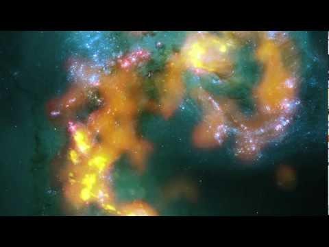 Astronomi'nin altın çağı başladı