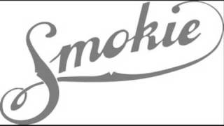 Now You Think You Know Smokie