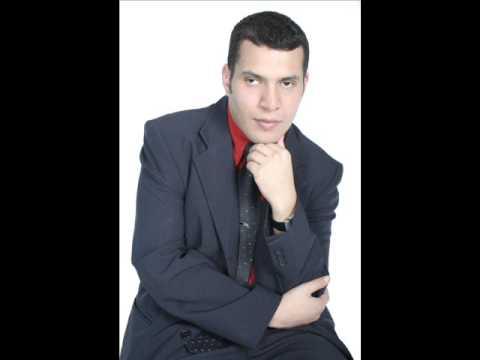 EDIANDRO SOUZA,CD DESISTIR PRA QUE?,NOVA CHANCE (видео)