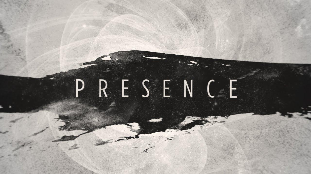 Dan Stevers – Presence