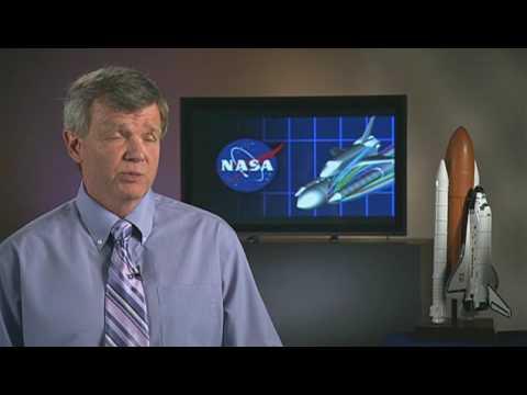 Return to Flight: Ames' Role in NASA's Return to Flight Efforts
