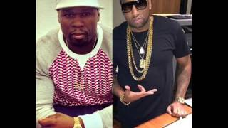 the truth behind the 50 Cent vs Trav and Slowbucks beef