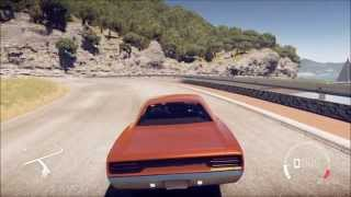Nonton Plymouth Road Runner - 1970 - Forza Horizon 2 Presents Fast & Furious - Test Drive Gameplay Film Subtitle Indonesia Streaming Movie Download