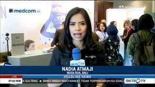 Video Gempa Situbondo Terasa Hingga Bali MP3, 3GP, MP4, WEBM, AVI, FLV Mei 2019