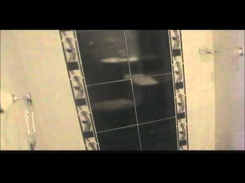 Enchapes de cocinas modernas videos videos for Enchapes de cocina