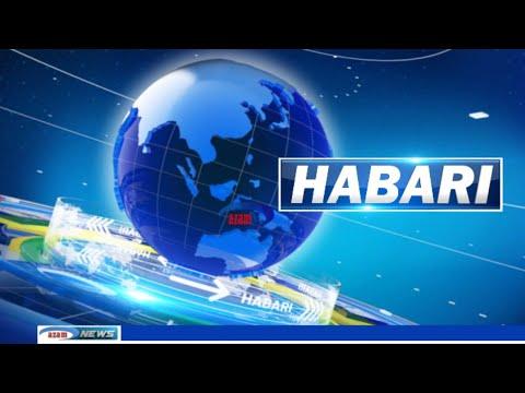 LIVE: TAARIFA YA HABARI AZAM TV SAA MBILI USIKU 27/10/2020