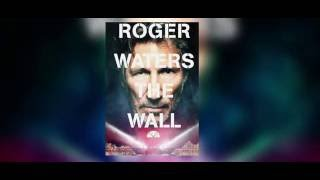 Roger Waters The Wall  2014    The Thing Ice