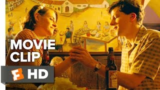 Nonton Caf   Society Movie Clip   Mexican Restaurant  2016    Kristen Stewart Movie Film Subtitle Indonesia Streaming Movie Download