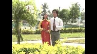Thanh Tri Mot Khuc Dan Ca