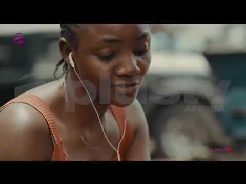 MOKALIK : The exclusive movie premiere