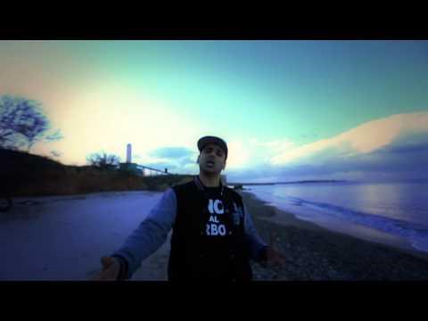 A MERA A NUI official videoclip - PAPA LEU ( ADRIATIC SOUND ) [ MOVE UP album ]