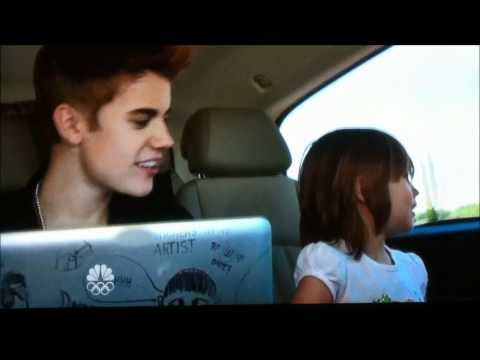 Video Justin Bieber Singing to his Little Sister, TOO CUTE download in MP3, 3GP, MP4, WEBM, AVI, FLV January 2017