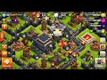 Clash Of Clans! Clash Of Clans! Clash Of Clans! If You Love Clash of Clans! Then Subscribe For More Content! And Take A Moment To DESTROY The LIKE Button! New Clash Of Clans Videos Every ...