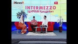 Video Sabar Adalah Pintu Surga Part 02 - Intermezzo 13/06 MP3, 3GP, MP4, WEBM, AVI, FLV April 2019