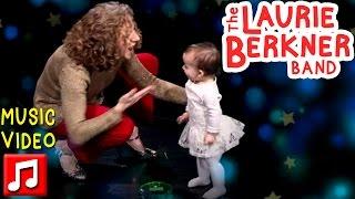 Best Kids Songs -