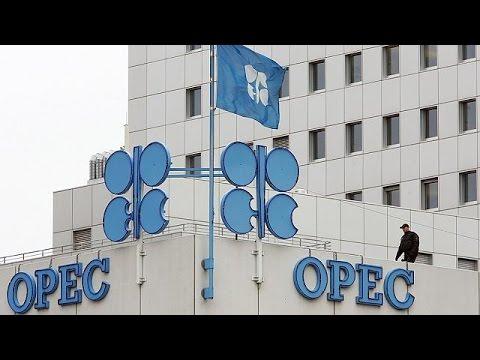 Ηρέμησαν οι επενδυτές, «πέφτει» το πετρέλαιο – economy