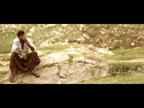 vazhi Short Film Trailer short film
