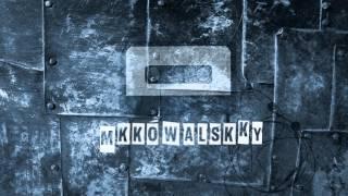 Download Lagu MKKOWALSKYY ANTYWIRUS SPOŁECZEŃSTWA Mp3